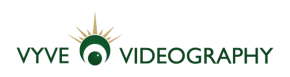 VYVE VIDEOGRAPHY