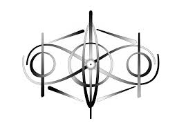 JWOW logo