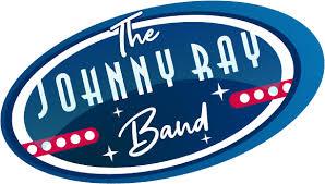Johnny Ray Band