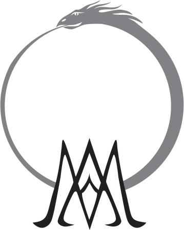 Katrina Dragon Logo
