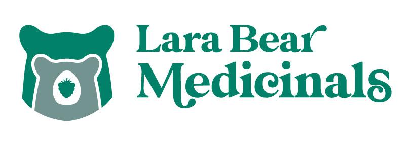 Lara-Bear_logo_horizontal copy
