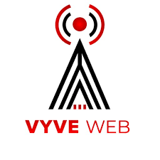VYVE WEB LOGO